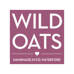 Wild Oats Soap PR contact