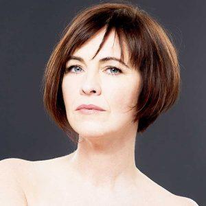Eleanor McEvoy Guinness Choir