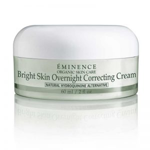 eminence-bright-skin-overnight-correcting-cream