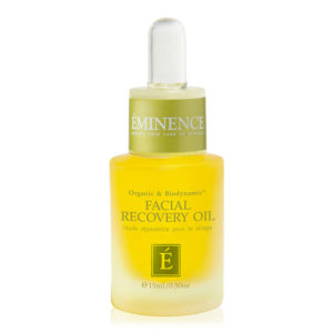 Éminence Facial-Recovery-Oil