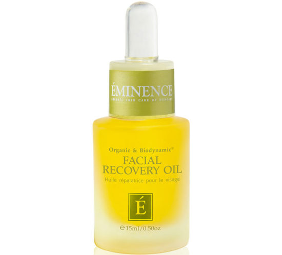 Facial-Recovery-Oil-