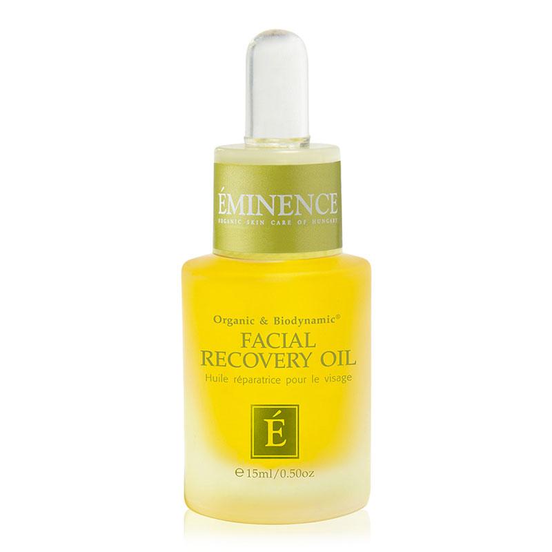 Facial-Recovery-Oil-